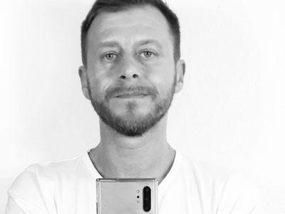 Chris Kühnel