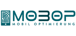 Mobop - Mobile Webseiten