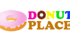 Donut Place