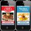 Handy Webseiten und Responsive Design
