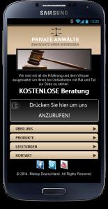 Anwalt-Samsung_Galaxy_S4_(Black)_screenshot