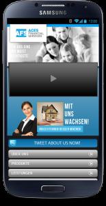 Finanzdienstleistungen-Samsung_Galaxy_S4_(Black)_screenshot