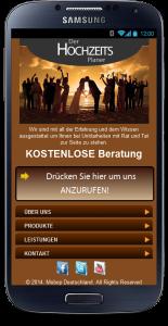 Hochzeitsplaner-Samsung_Galaxy_S4_(Black)_screenshot