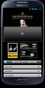 Juwelier-Samsung_Galaxy_S4_(Black)_screenshot
