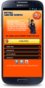 Klemptner-Samsung_Galaxy_S4_(Black)_screenshot