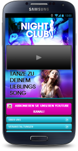 Nachtclub-Samsung_Galaxy_S4_(Black)_screenshot
