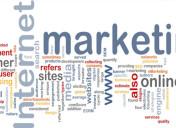 Online Marketing als neuer Vertriebskanal