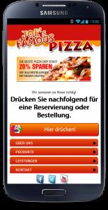 Pizza-Samsung_Galaxy_S4_(Black)_screenshot