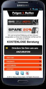 Reifenhandel-Samsung_Galaxy_S4_(Black)_screenshot