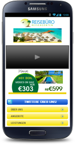 Reisebuero-Samsung_Galaxy_S4_(Black)_screenshot