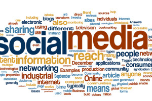 Social Media Marketing mit Mobop