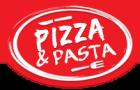Pizza und Pasta Restaurant