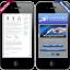 Können Gewerbetreibende sich eine mobile Webseite leisten?