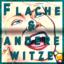 Flachwitze & andere – Die Besten