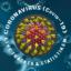 Coronavirus (Covid-19) Live Tracker WHO