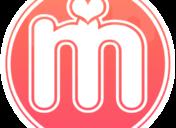 Minzie Dating – Deine neue Datingapp